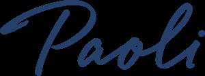 Paoli_BlueRGB