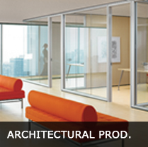 architecturalproducts