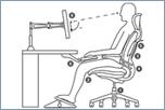 wpt_ergonomics