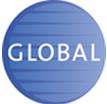 wpt_global