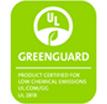 wpt_greenguard