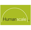 wpt_humanscale