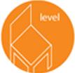 wpt_level