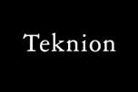 wpt_teknion