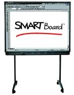 smartbd