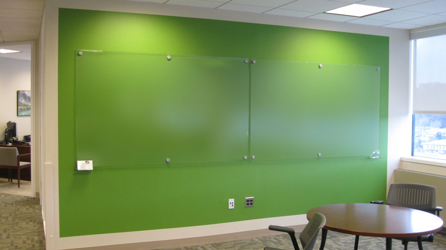 905 best images about Office Spaces on Pinterest Modern office