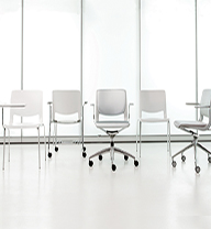 Teknion - Variable SeatingEDITED