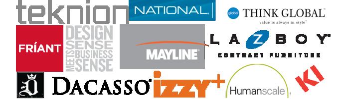 2015 NeoCon Companies